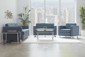Office furniture office reception area furniture ideas Waiting Room Modern Reception Chairs Furniture Fabulous Modern Office Reception Chairs Modern Office Tuckrbox Modern Reception Chairs Office Furniture Ideas Medium Size Modern
