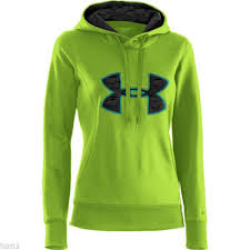 under armour x storm 2 jacket. under armour coldgear women hoodie graphic big logo apple green # m underarmour #hoodie under armour x storm 2 jacket