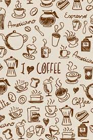 I love coffee wallpaper for android apk download. I Love Coffee Shared By Cecy Ramirez On We Heart It