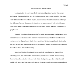 essay ancient ian civilization essay example on ancient ian civilization sierra arts