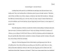 essay ancient ian civilization essay example on ancient ian civilization sierra arts