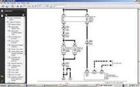 similiar 2009 murano diagram keywords wiring diagram besides chrysler aspen wiring diagram wiring diagram