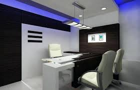 Image Workstation Office Cabin Design Interior Design Ideas For Small Office Cabin Designs Office Cabin Design In Chennai Tall Dining Room Table Thelaunchlabco Office Cabin Design Interior Design Ideas For Small Office Cabin