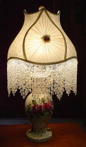 Diy Lamp Table Lamps Amazing Beautiful Lamps Diy Lamps Chandeliers Shades