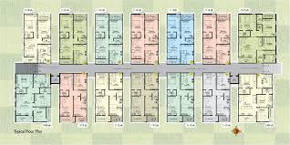 apartment house plans designs. Simple Apartment Beautifull Contemporary Small Apartment Floor Plan Design  Plans Designs Best Of Extraordinary Wondrous Throughout Apartment House Plans Designs D