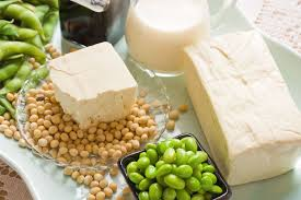 Soy Allergy Symptoms and Causes