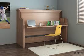 queen wall bed desk. Desk Bed Queen Wall