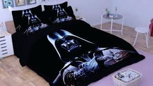 Star Wars Bedroom Set Promising Star Wars Bedroom Set Star Wars ...