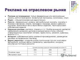 Презентация на тему КУРСОВАЯ РАБОТА Разработка стратегии  7 7
