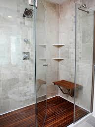 featured in bath crashers episode y spa shower