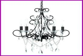 simple chandelier silhouette simple chandelier silhouette home interior decorating ideas free