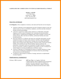 8 title for resume job apply form