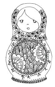 Small Picture Fancy Nancy Coloring Pages lyssme