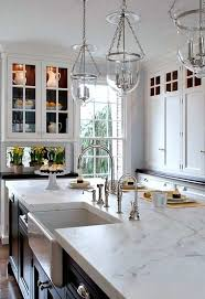 latest lighting trends. Latest Kitchen Lighting Trends Download Page \u2013 Best Home Design . Latest Lighting Trends