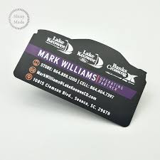 Stainless Steel Business Cards Custom Stainless Steel Business Card Metal Credit Card Black Metal Business Cards Blank Buy Metal Card Metal Credit Card Black Metal Business Cards
