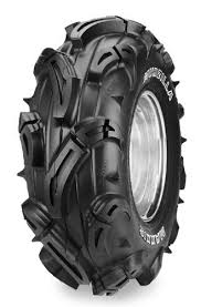 atv mud tires. Simple Atv Maxxis M966 MudZilla Utility ATV FR Rowl Tire Is The Ultimate Mud Tire  For You This Aggressive Looking Has Pyramidshaped Tread Blocks And Long  On Atv Mud Tires R