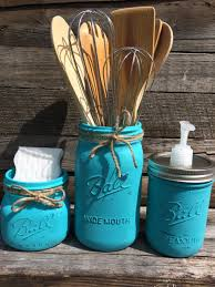 Turquoise Kitchen Decor Design736736 Turquoise Kitchen Decor 17 Best Ideas About