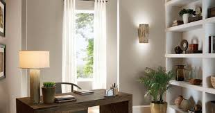 best colors for an office. 22 Best Colors For An Office Home Interior Decorating