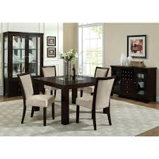 Dining Room Sets Miami City Furniture Sale Glass Table