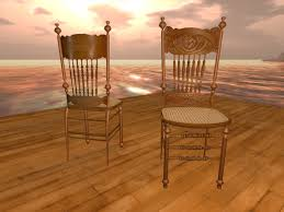 cool vintage wooden kitchen chairs wooden kitchen tables uk geous dining kitchen table bench and