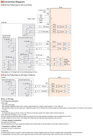 item cvk246ak 1 8° stepper motor and driver package on oriental connection diagram