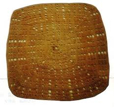 square and oval rugs jute rug nz