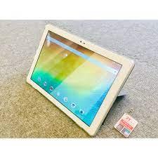 Mã 229ELSALE hoàn 7% đơn 300K] 🎁 Máy tính bảng Gtab Pro New cấu hình tốt,  mở khóa khuôn mặt (Wifi+4G)
