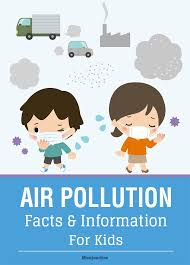 best air pollution collection images air air pollution facts and information for kids