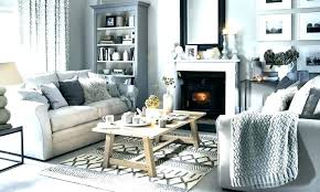 gray living room ideas full size of grey living room decorating ideas paint with furniture red