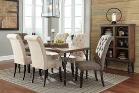 Matching Living Room And Dining Room Furniture Matching Dining And Living Room Furniture Ezautous