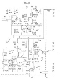 patent ep0323919a1 a remote control apparatus google patents patent drawing