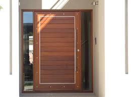 front door designs by joondalup doors maintenance
