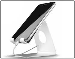 iphone desk holder brilliant cell phone holders for stand luxury smartphone regarding