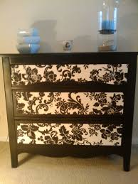 how to wallpaper furniture. best 20 paint wallpaper ideas on pinterestu2014no signup required painting painted and disney background how to furniture