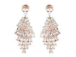 chandeliers gold chandelier earrings gold brass chandelier wire wrapped chandelier earrings fancy gold chandelier earrings
