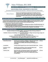 sample resume summary; pimp my resume sample ...