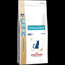 <b>Royal Canin Hypoallergenic</b> DR25 | Отзывы покупателей
