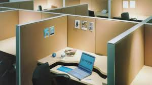 decorate my office. Home Design Decorate My Office Cubicle Decorating Idea Dream