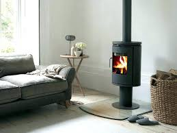 mobile home wood burning fireplace mobile home approved fireplace inserts on wood burning stove santa rosa