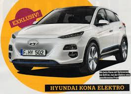 2018 hyundai kona price.  price more details on the hyundai kona electric inside 2018 hyundai kona price a