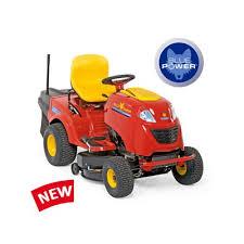 economy tractor attachments tractor repair wiring diagram tractor power loss on economy tractor attachments