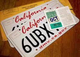 Genuine Paper Alabama - Plate amp; Usa Licence Plates