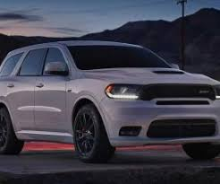 2018 dodge ecodiesel release date. delighful date 2018 dodge durango srt for dodge ecodiesel release date
