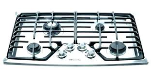 white ceramic top stove flat stove top oven white works perfect clean glass range with convection white ceramic top stove