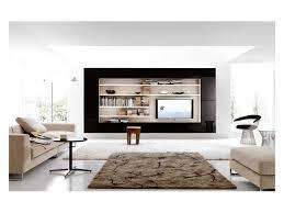 Wall unit furniture living room Unusual Wall Wall Furniture For Living Room Unit With And Shape Dark Grey Merrilldavidcom Wall Furniture For Living Room Tv Units Small Fresh White Large