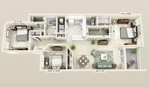 house design room sizes. house design room sizes
