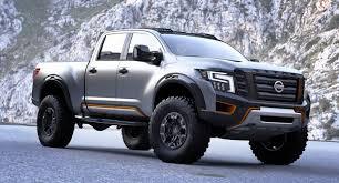 2018 nissan titan interior. simple titan medium size of uncategorized2018 nissan titan interior specs engine  design features 2018 to nissan titan interior