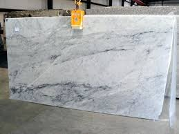 Image Table Correra Marble White Marble Slab Honed Carrara Marble Vanity Top Faux Carrara Marble Subway Tile Jenn Heller Design Co Correra Marble White Marble Slab Honed Carrara Marble Vanity Top