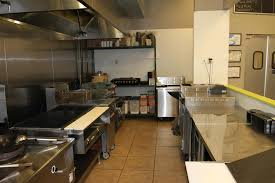 chad thai commercial kitchens2