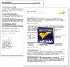 Resume Maker Free Software Resume For Study